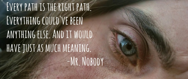 mr_nobody_quote